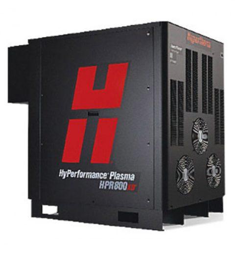 HPR800