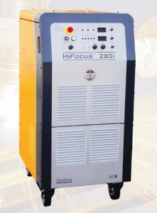 HiFocus 280i