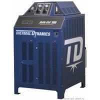 Источники плазменной резки Thermal Dynamics Cutmaster