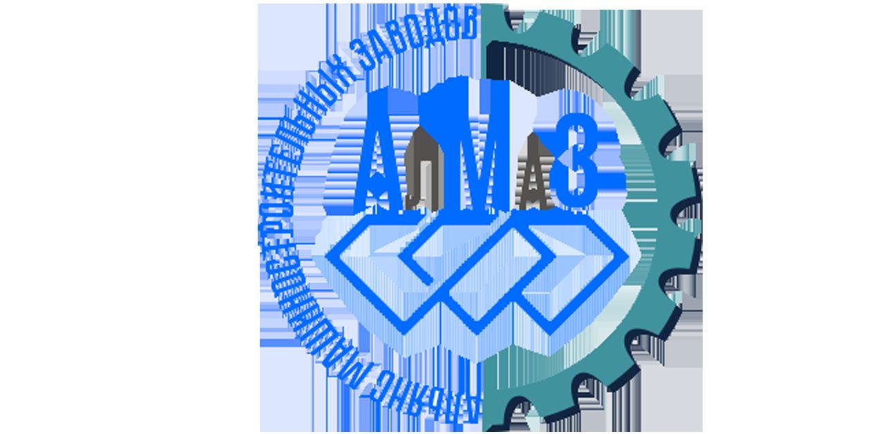 Компания АлМаЗ