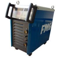 Источник плазменной резки металла FMG-105