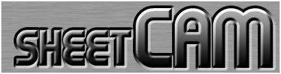 Софт для ЧПУ SheetCam