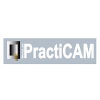 practiCam-small
