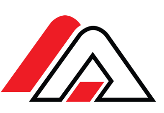 Компания ASTEK